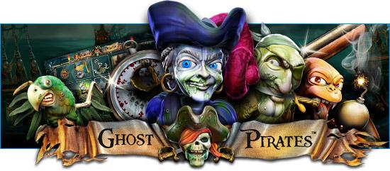 GhostPirates-netent