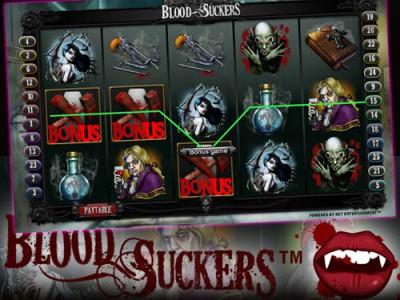 bloodsuckers-slot