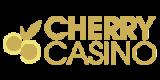 cherry-logo2