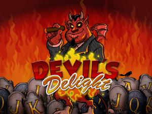 devils-slots