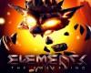 elements-slot