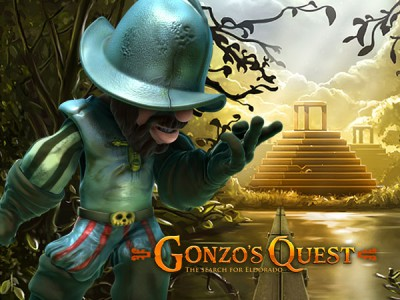 gonzo-slot