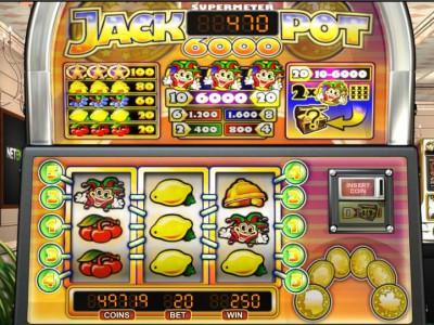 jp6000-slot