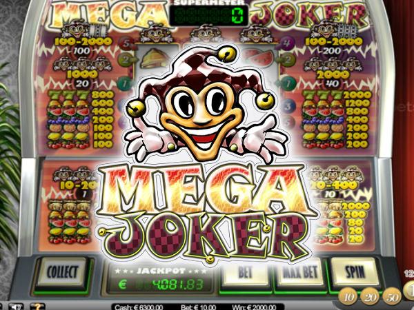 svenska online casino joker casino