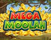 megamoolah-slot
