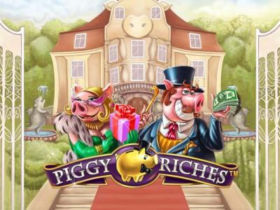 piggy-slot