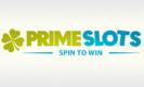 primeslots-logo