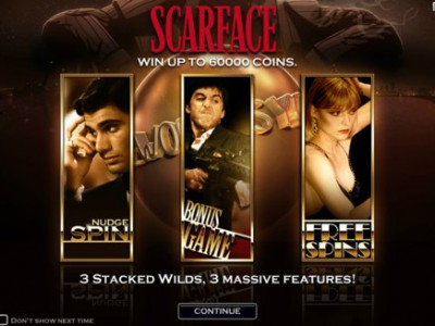 scarface-slot1