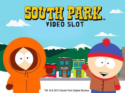 southpark-slot