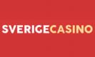 sverigecasino-logo
