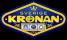 sverigekronan-logo1