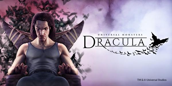 Dracula-CasinoSwe