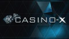 Logga-Casino-X-casinoswe