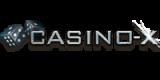 casinox-logo1