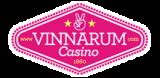 vinnarum-logo