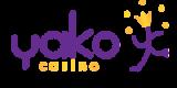 yako logo2