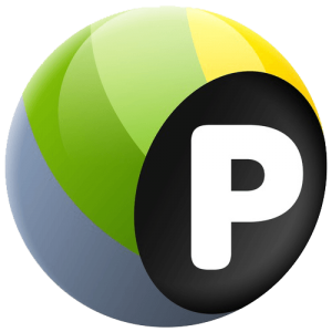 PugglePay Casinon - Online Casino insättningar med PugglePay