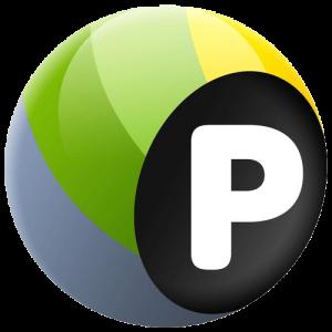 Pugglepay-logga