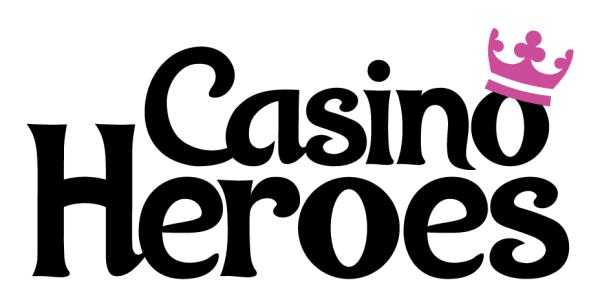 casinoheroes