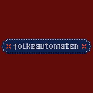 folkeautomaten-freespins