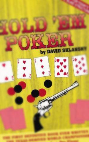 Holdem-Poker-Sklansky