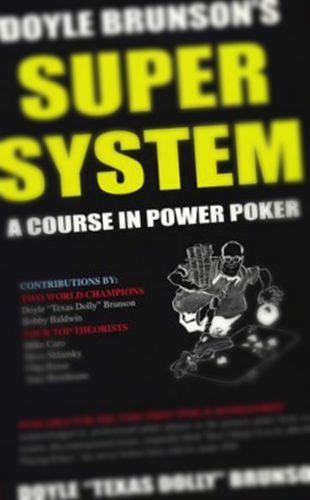 Super-System