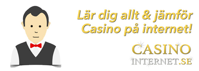 casino-internet