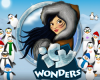 icywonders-slot