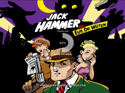 jack-slot