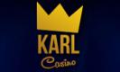 karl-logo