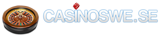 CasinoSwe.se