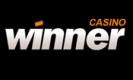 winner-logo