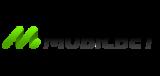 mobilbet-logo