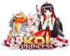 NetEnt-KoiPrincess