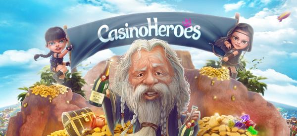 casinoheroes-casino