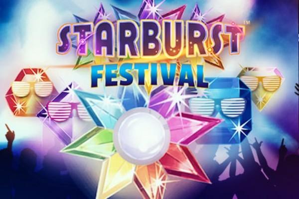 starburstfestival-leovegas