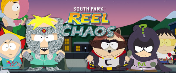 southpark-freespins