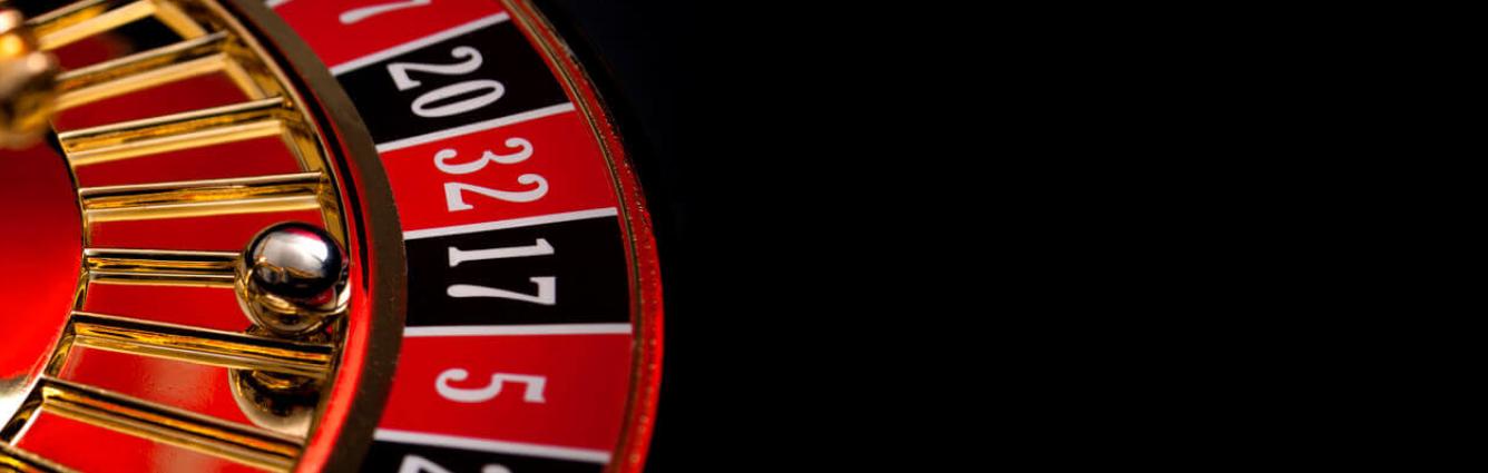 Spin the wheel online custom